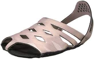 New Balance Women's WF118MT Cross-Trainer-Shoes