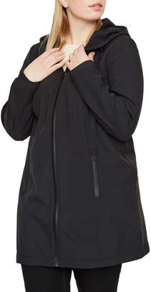 Junarose Killo Soft Shell Jacket
