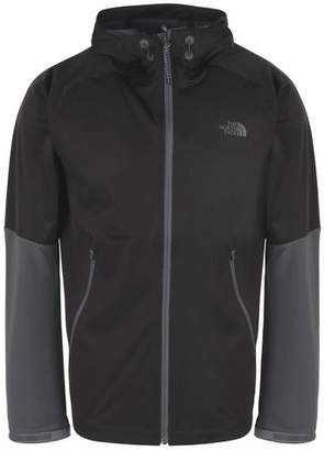The North Face M TERRA METRO PERFORMANCE JACKET Jacket
