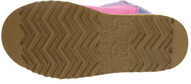 Toddler Ugg Classic Tall Boot