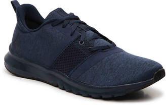 Reebok Print Lite Rush Lightweight Running Shoe - Men's