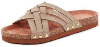 BC Footwear Its Serious Sandal