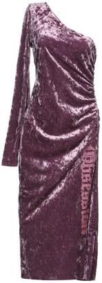 Aniye By 3/4 length dresses - Item 34972539VK