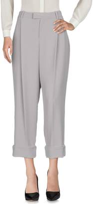 Malloni Casual pants
