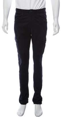J Brand Trooper Cargo Pants