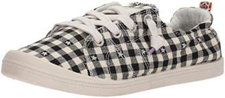 Sugar Women's SGR-Genius Sneaker
