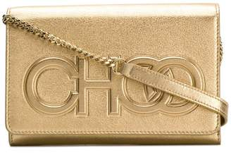 Jimmy Choo Sonia crossbody bag
