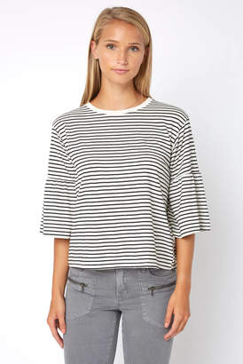 Billabong Todays Crush Boxy Tee