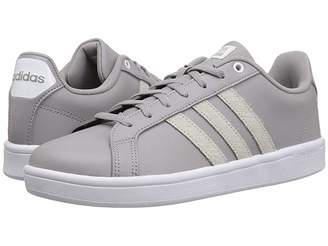 adidas Cloudfoam Advantage Women's Shoes