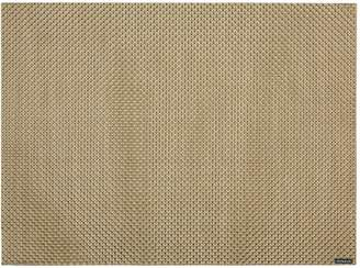 Chilewich Basketweave Placemat (36cm x 48cm)
