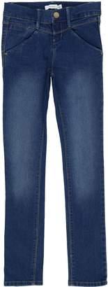 Name It Denim pants - Item 42620305VI