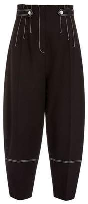 Sportmax Xiria Trousers