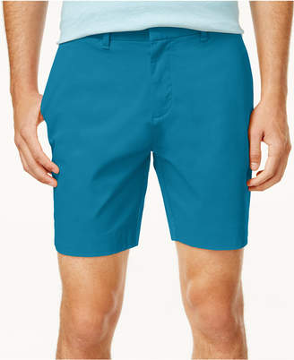 "Tommy Hilfiger Men's Stretch Tommy 7"" Shorts"