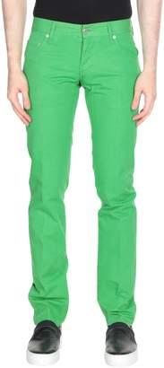 DSQUARED2 Casual pants - Item 36981708QU