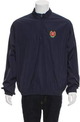 Yeezy Windbreaker Luna Jacket w/ Tags
