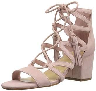 Marc Fisher Women's RAYZ Sandal