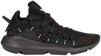 Yohji Yamamoto Y3 Sneakers Sneakers Men Y3