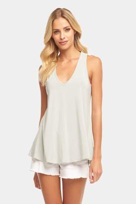Tart Collections Eve Top