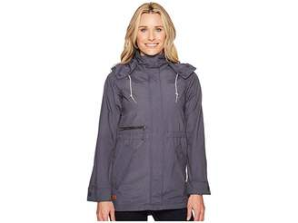 Columbia Cascadia Crossing Jacket Women's Coat
