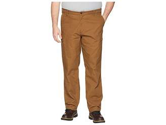 Dockers Big Tall Utility D3 Cargo Pants
