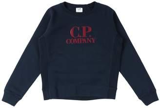 C.P. Company UNDERSIXTEEN Sweatshirts - Item 12317947DJ