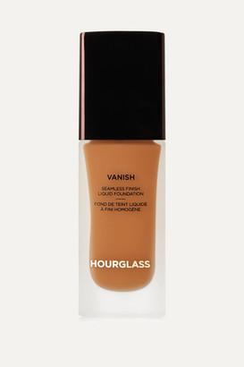 Hourglass Vanish Seamless Finish Liquid Foundation - Honey