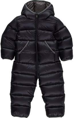 Moncler Benigne Snowsuit - Infant Boys'