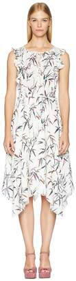 Rachel Zoe Pippa Dress Women's Dress