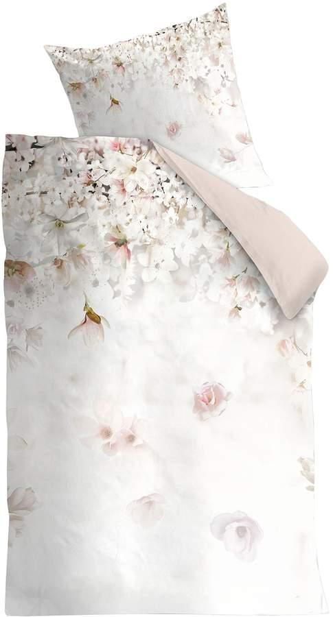 Maison Belfort Bettwäsche Spring Blossom