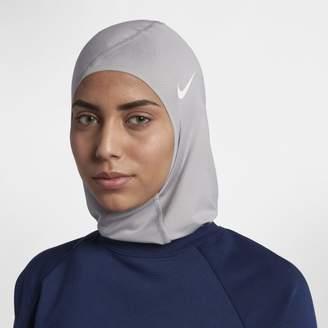 Nike Pro Women's Hijab