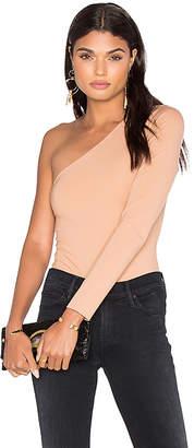 LPA Bodysuit 25