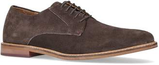 Kurt Geiger London Donald Derby Shoes