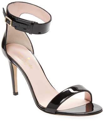 Kate Spade Isa Patent Sandal