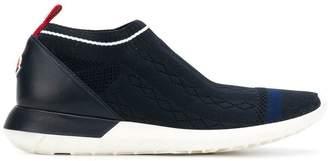 Moncler Giroflee sneakers
