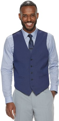 Apt. 9 Men's Suit Vest
