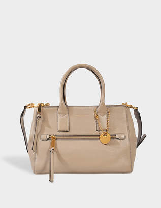 Marc Jacobs E/W Recruit Tote