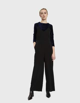 Stelen Georgia Tie Back Jumpsuit