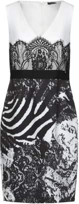 Fracomina Knee-length dresses