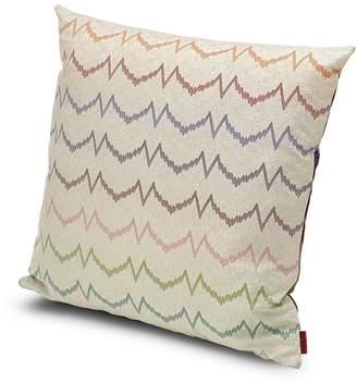 Missoni Vicenza Decorative Pillow, 20 x 20