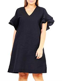 Wite+ Sundowner Dress