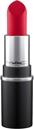 M·A·C Mac Mini Lipstick