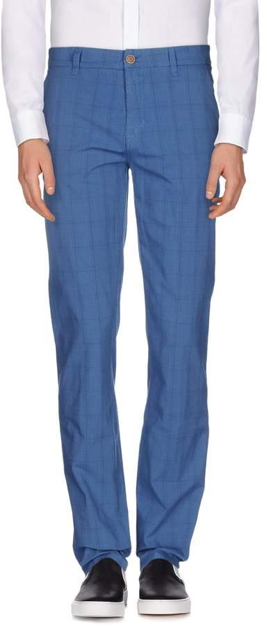 Liu Jo Casual pants - Item 36833987