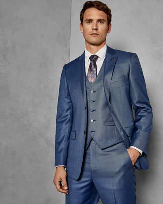 Ted Baker KERREGW Debonair classic fit waistcoat