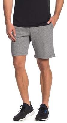 Joe Fresh Core Short Max