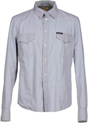 Roy Rogers ROŸ ROGER'S Shirts - Item 38448450WD