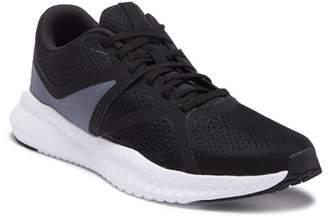 Reebok Flexagon Fit Training Sneaker