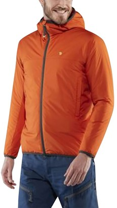 Fjallraven Bergtagen Lite Insulation Jacket - Men's
