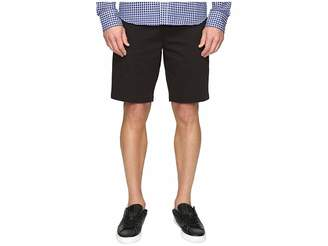 Dockers 9.5 Stretch Perfect Short