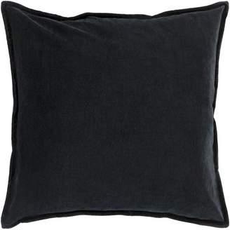 Zipcode Design Carey Velvet Pillow Cover