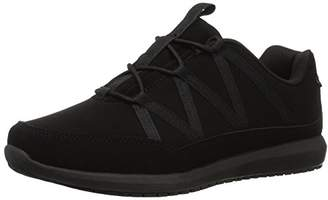 Emeril Lagasse Women's Slip-Resistant Work Shoe